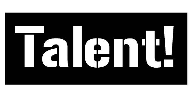 Utvikling del 2: Talent, miljø og kultur
